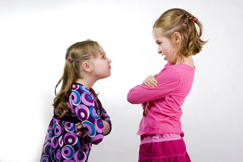 sibling rivalry in as you like There's no harm in a bit of healthy sibling rivalry when you're children - but it can bring out the absolute worst in us if it develops into envy in later life, as judith woods reports.